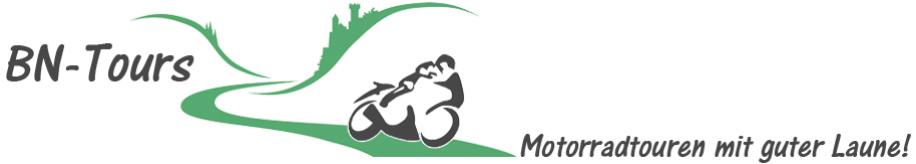 Motorrad, Biker, Motorradtouren, Sauerland, Thüringen, Motorrad, Reisen